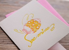 Honey Bee【ONLINE EXCLUSIVE】